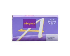 Comprar Angeliq