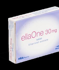 Comprar EllaOne