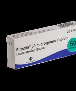 Comprar Eltroxin
