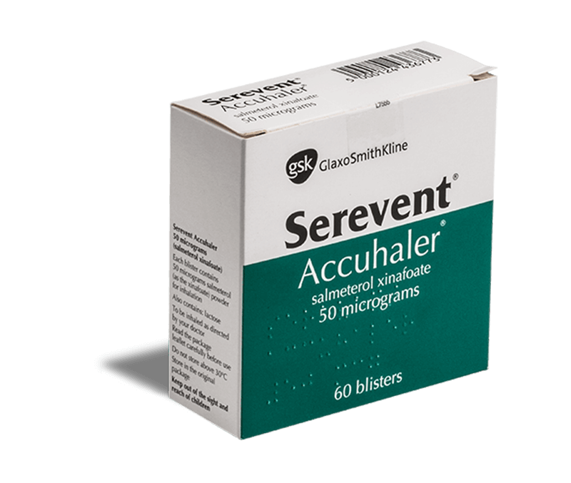 ciprofloxacino tabletas 250 mg para niños