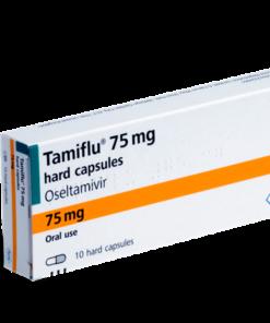 Comprar Tamiflu