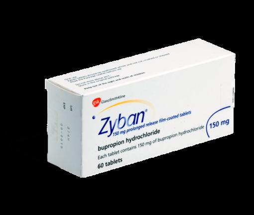 Comprar Zyban